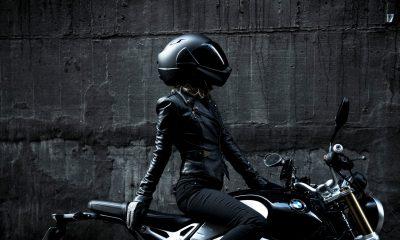 Top 10 Best Motorcycle Helmet Brands in 2021