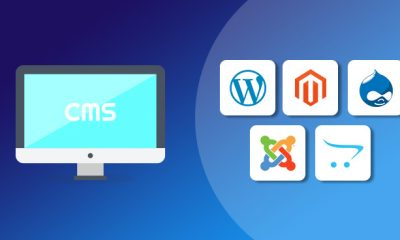 How to Choose the Best CMS