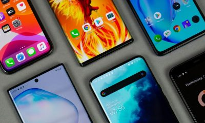 Tips to Choose the Best Mobile for You