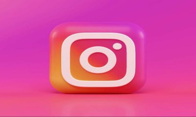Simple Ways to Attract More Instagram Followers